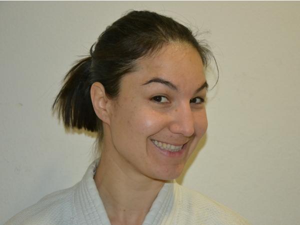 Isabell Bojanovsky