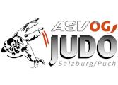 ASV ÖGJ Judo